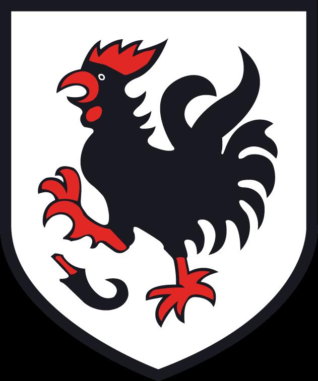 Logo der Stadt Haan