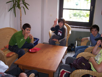 fruehstueckscafe2